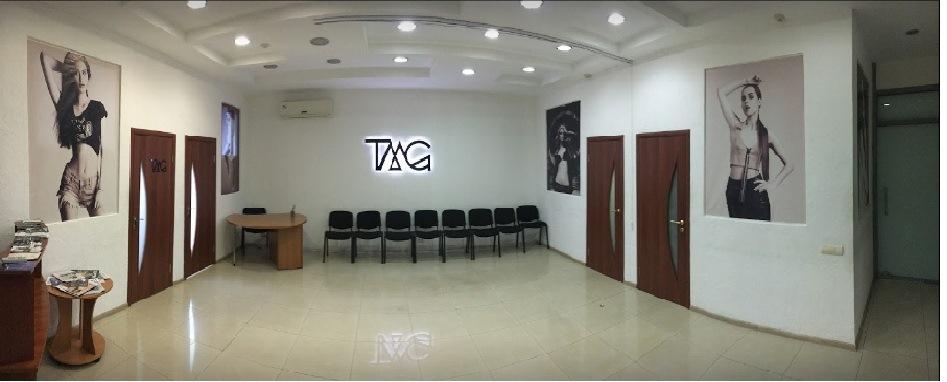 Офісне приміщення, що розташоване за адресою: м. Одеса, площа Грецька, буд. 3/4, прим. №706, площею 57,8 кв.м