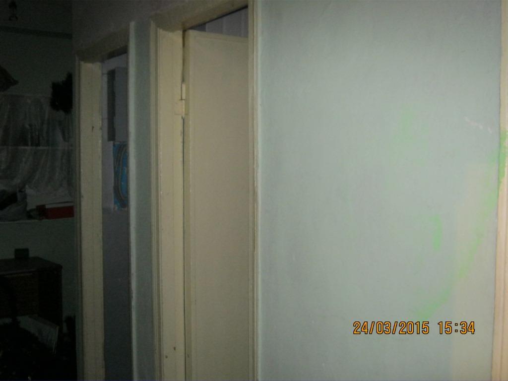 Нежитлове приміщення цокольного поверху заг. пл. 95,9 кв. м, за адресою: м. Кривий Ріг, вул.Кремлівська, буд.23,  приміщення 2, інв. № 308007