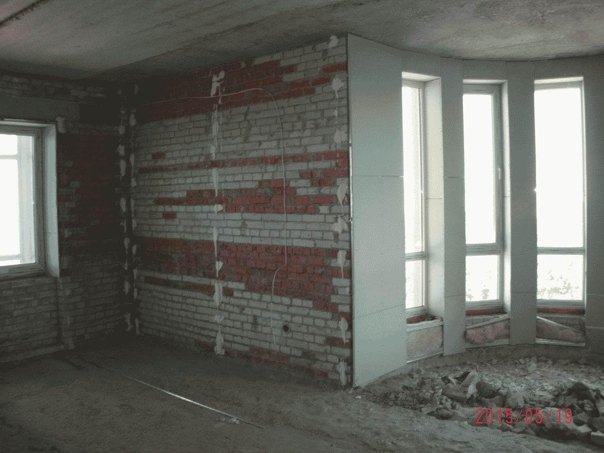 Квартира, 3-х кімнатна, м. Суми, вул. Пушкіна, 22, кв. 22,  заг.пл. 160,14 кв.м