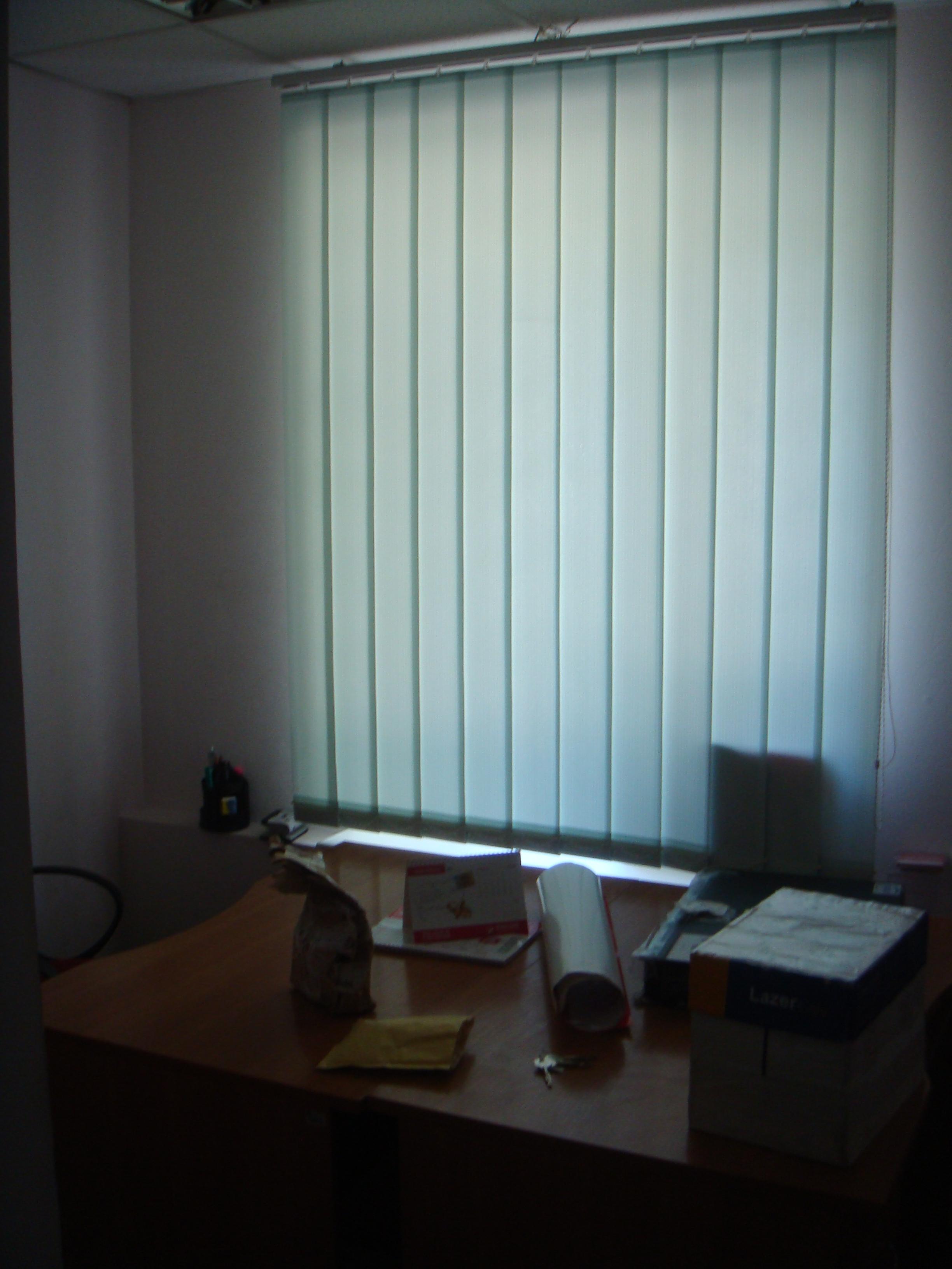 Нежитлове приміщення офісу на 1-му поверсі житлового будинку заг.пл. 41,2 кв.м за адресою: м. Миколаїв, пр-т Миру, б.9,  інв. № 401006, разом з ТМЦ (у кількості 32 одиниці), що розташовані в нежитловому приміщенні, літ А-3